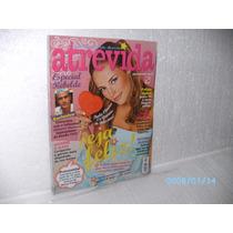 Revista Atrevida Ano Xiii Nº139 Especial Rebelde (usada)-fj