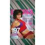 *jl Revista Boa Forma Claudia Raia - Maio 2006 Edição 228*