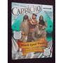 Capricho - Black Eyed Peas/ Meninas Firmeza Do Hip-hop