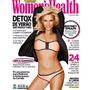 Britney Spears-womens Health Brasil-ed.fev\2015-lacrada!