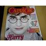 Revista Capricho Nº1109 Nov10 Harry Potter