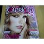 Revista Capricho Nº1147 Abr12 Taylor Poster Niall
