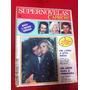 Revista Capricho Superfotonovelas N 324 A Rara Antiga