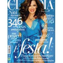 Cláudia 603 * Cláudia Raia * Ana Maria Braga