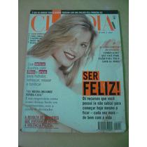 Revista Claudia Nº 429 Junho De 1997