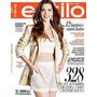 Revista Estilo Ed.134-nov\2013-excelente Estado