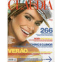 Cláudia 542 * Cleo Pires * Reese Whiterspoon