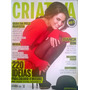 Revista Criativa Bianca Bin Maio 2011