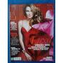 Revista Elle Brasil - Dezembro 2013