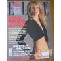 Elle Brasil 2002 - Capa Gwyneth Paltrow