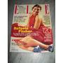 Revista Elle Brasil Nº 158 - Rafaela Fischer, Andrea Beltrão
