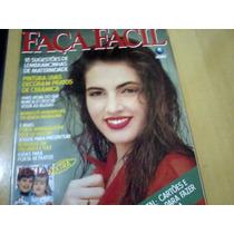 Revista Faça Fácil Nº82