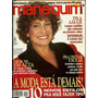423 Rvt- 1995 Revista Manequim- 426 Jun- Suzana Vieira- Moda
