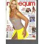 Revista Manequim Nº 458-nº 2-ano 39-fevereieo/1998-ed Abril