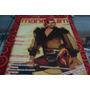 Manequim Ed Abril 266(1982) Carnaval Bordado Croche Cozinha