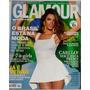 Alessandra Ambrosio-glamour Ed.18-set\2013- Otimo Estado