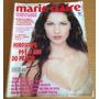 Marie Claire - Gisele Bundchen - Dez/1998