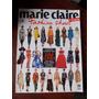 Marie Claire Fashion Shows - 1 Edição. 2012 - Out/inverno