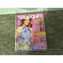 Coleção De Revistas Sobre Modas E Afins Diversas
