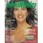 Moda Moldes 79 * Jan/93 * Lúcia Veríssimo