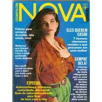 Nova-cristina Oliveira-cláudia Raia-valéria Monteiro-costas