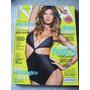 Revista Nova Nº 447 - Gisele, Rodrigo Faro - 12/2010