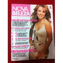 Nova Beleza Sandy Gatos Gabriel Thiago Daniele W Manoela