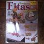 Revista Bordados Em Fitas E Pedrarias