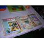 Vendo Revistas Artesanato Em Geral, Todas Por 39,99