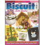 Artesanato - Biscuit Estilo Country Nº 30