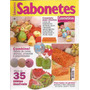 Artesanato - Sabonetes Nº 03