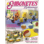 Artesanato - Sabonetes Artesanais Nº 3