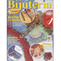 Artesanato - Bijuteria & Acessórios Ano 2 Nº 14