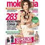 Revista Molde E Cia N. 82 - Saia Vestido Short Blusa