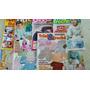 Revistas De Tricô E Crochê Para Bebê