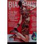 Revista Bianchini Ano 10 Nº 94 Outubro 2013