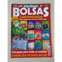 Revista Bolsas Customizadas - Nº 3