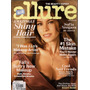 Allure - 2012/set - Sofia Vergara