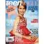Teen Vogue - 2007/mai - Emma Roberts