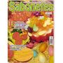 Coleção Artesanato Prático E Fácil Sabonetes (2 Por 8,50)