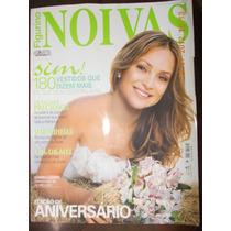 Figurino Noivas - Gabriela Duarte