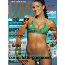 Corpo A Corpo 210 * Jun/06 * Mariana Felício