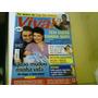 Revista Viva Mais Nº112 Nov01 Gugu Supla