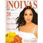 Figurino Noivas - Maria Maya/ 200 Vestidos/ Anéis E Alianças