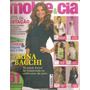 Revista Molde & Cia - Karina Bacchi