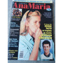 Revista Ana Maria Nº 99 - Gerson Brenner , Terra Samba