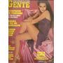Revista Fatos E Fotos Gente - Nº 1.013 - Lucêlia Santos