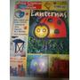 Ideias Criativas Para Crianças-lanternas-com Moldes-n 6