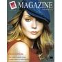 Mart Magazine 8 * Jun/03 * Luiza Possi