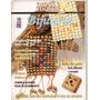 Revista Bijuteria - 15 Técnicas Passo A Passo